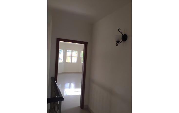 Foto de casa en renta en  , loma de rosales, tampico, tamaulipas, 1567230 No. 07