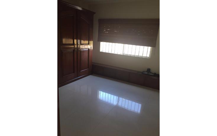 Foto de casa en renta en  , loma de rosales, tampico, tamaulipas, 1567230 No. 12
