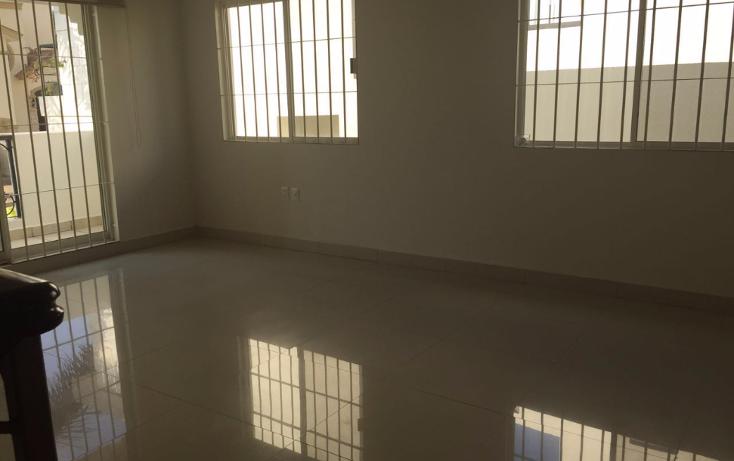 Foto de casa en renta en  , loma de rosales, tampico, tamaulipas, 1567230 No. 14