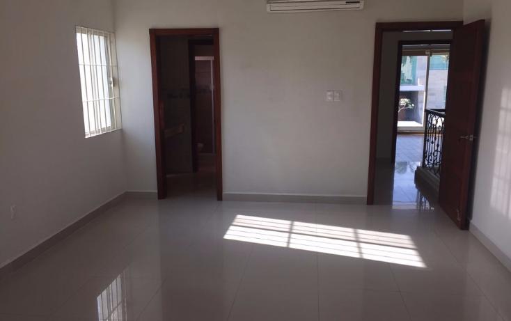 Foto de casa en renta en  , loma de rosales, tampico, tamaulipas, 1567230 No. 15