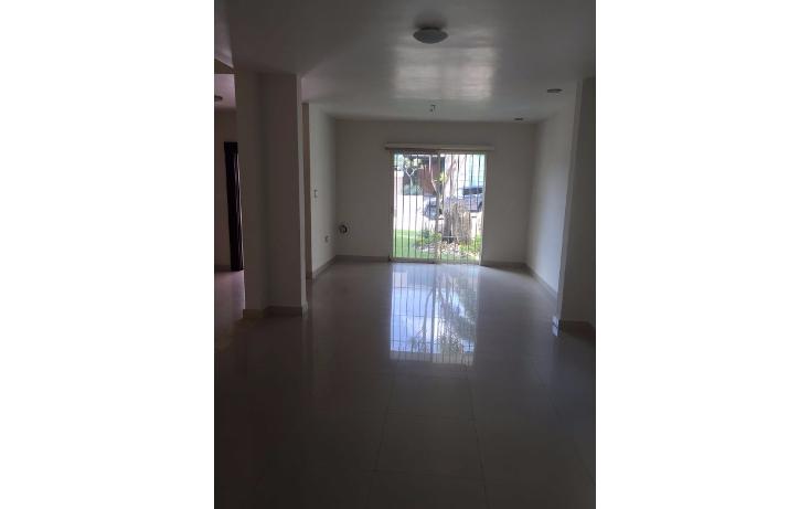 Foto de casa en renta en  , loma de rosales, tampico, tamaulipas, 1567230 No. 16
