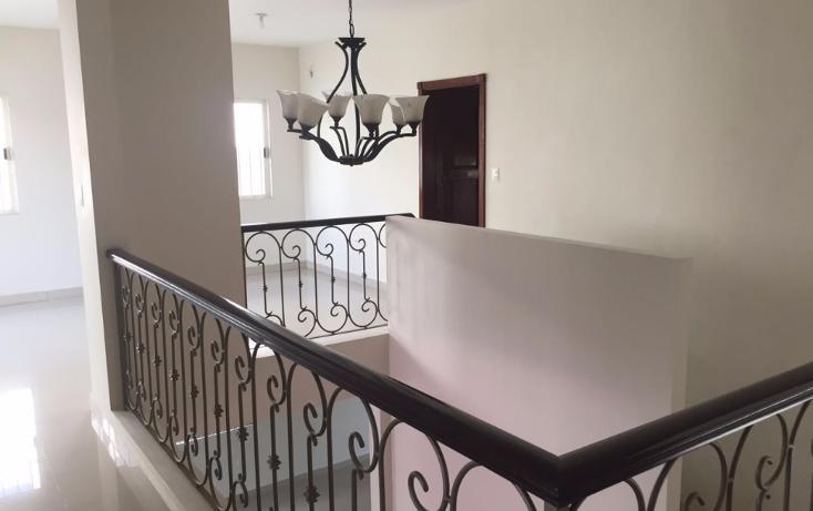 Foto de casa en renta en  , loma de rosales, tampico, tamaulipas, 1567230 No. 20