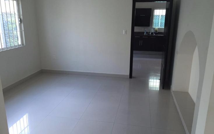 Foto de casa en renta en  , loma de rosales, tampico, tamaulipas, 1567230 No. 21