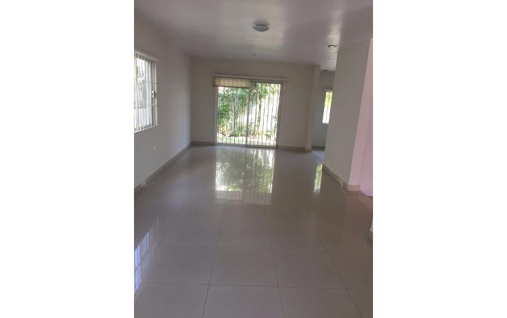 Foto de casa en renta en  , loma de rosales, tampico, tamaulipas, 1567230 No. 22