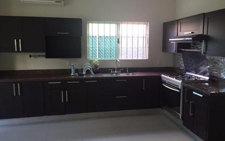 Foto de casa en renta en  , loma de rosales, tampico, tamaulipas, 1567230 No. 24
