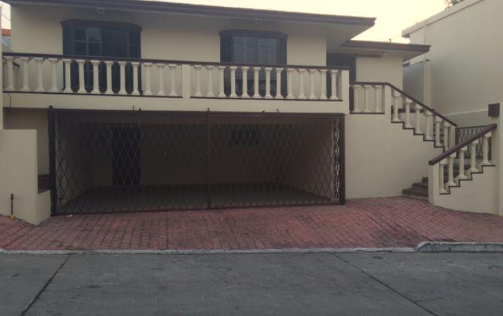 Foto de casa en venta en, loma de rosales, tampico, tamaulipas, 1573012 no 01
