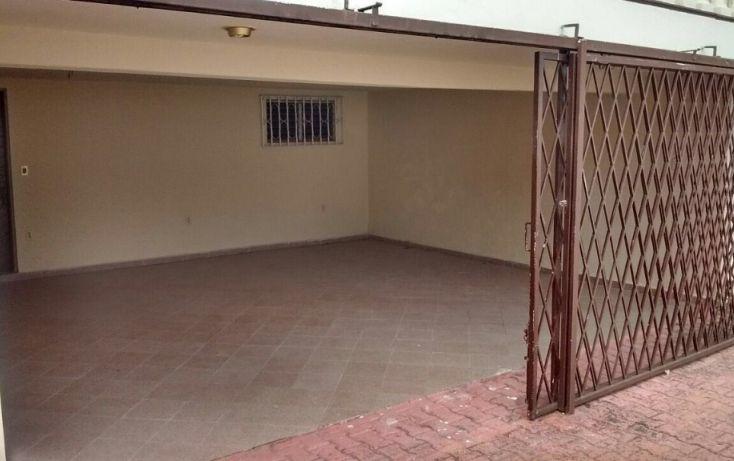 Foto de casa en venta en, loma de rosales, tampico, tamaulipas, 1573012 no 02