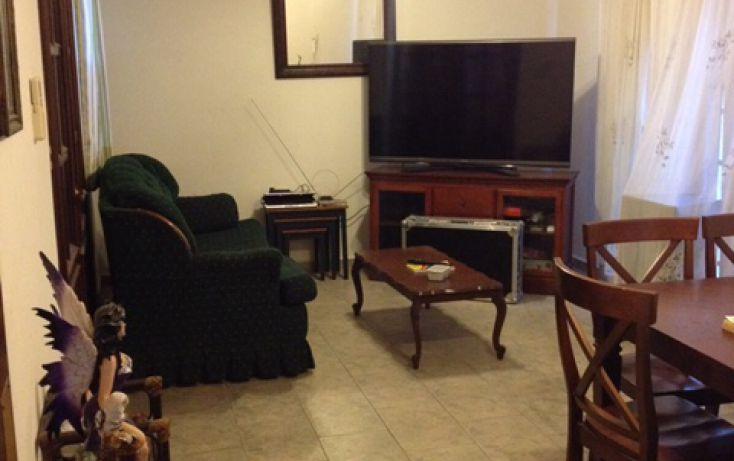 Foto de casa en venta en, loma de rosales, tampico, tamaulipas, 1573012 no 03