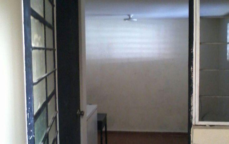Foto de casa en venta en, loma de rosales, tampico, tamaulipas, 1573012 no 04