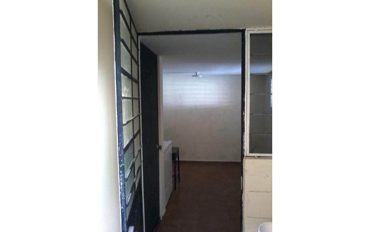 Foto de casa en venta en  , loma de rosales, tampico, tamaulipas, 1573012 No. 04