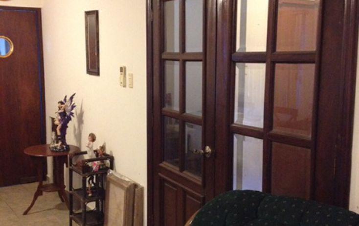 Foto de casa en venta en, loma de rosales, tampico, tamaulipas, 1573012 no 05