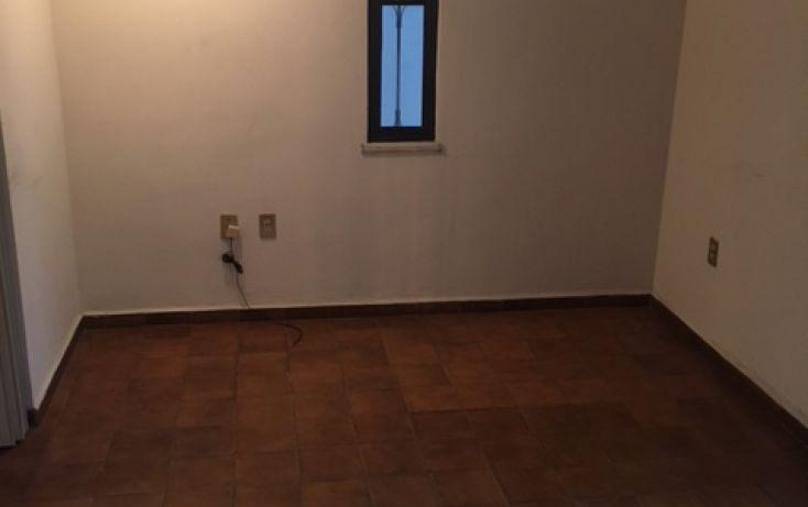 Foto de casa en venta en, loma de rosales, tampico, tamaulipas, 1573012 no 08