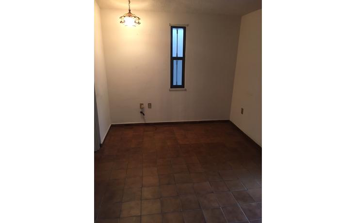 Foto de casa en venta en  , loma de rosales, tampico, tamaulipas, 1573012 No. 08