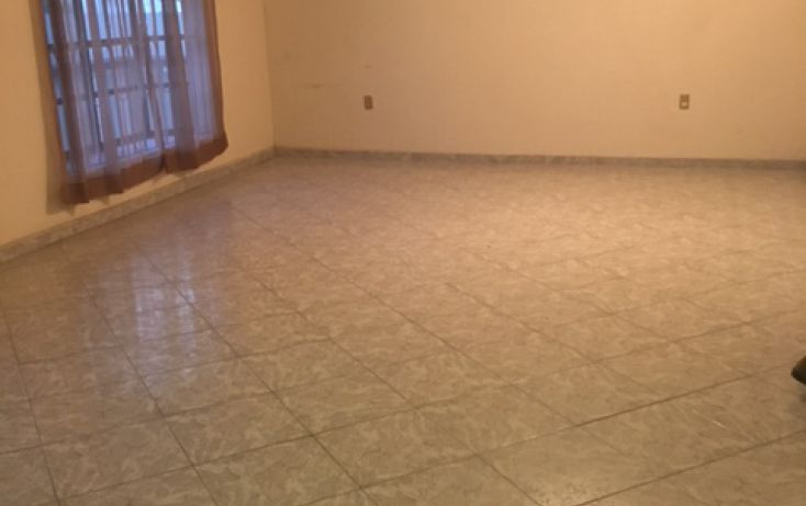 Foto de casa en venta en, loma de rosales, tampico, tamaulipas, 1573012 no 09