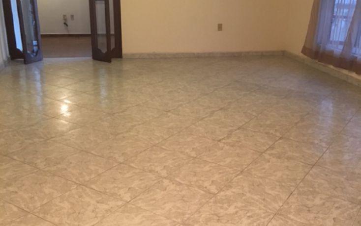 Foto de casa en venta en, loma de rosales, tampico, tamaulipas, 1573012 no 10