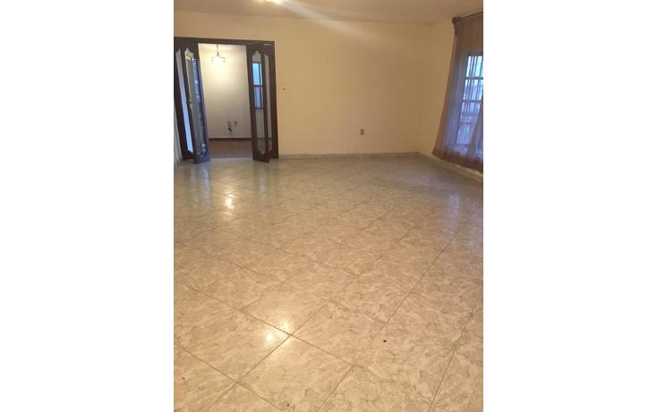 Foto de casa en venta en  , loma de rosales, tampico, tamaulipas, 1573012 No. 10
