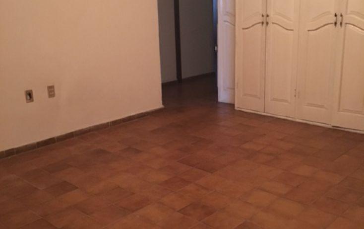 Foto de casa en venta en, loma de rosales, tampico, tamaulipas, 1573012 no 11