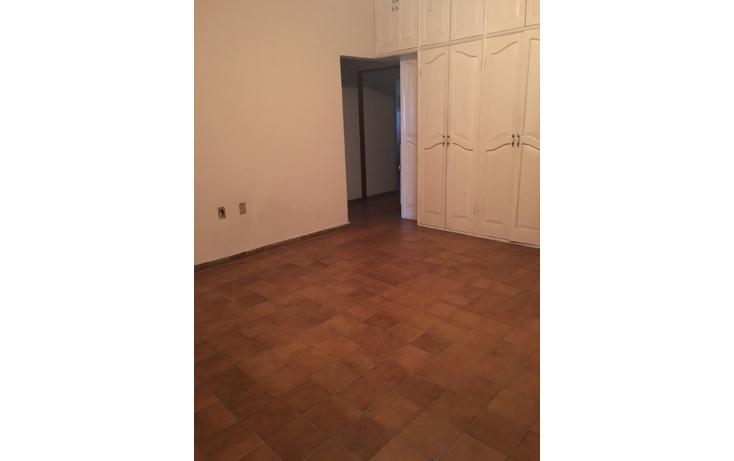Foto de casa en venta en  , loma de rosales, tampico, tamaulipas, 1573012 No. 11