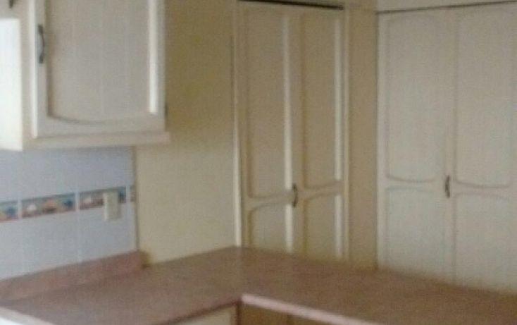 Foto de casa en venta en, loma de rosales, tampico, tamaulipas, 1573012 no 12