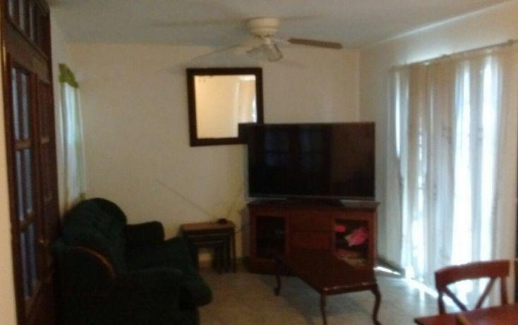 Foto de casa en venta en, loma de rosales, tampico, tamaulipas, 1573012 no 13