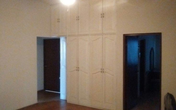 Foto de casa en venta en, loma de rosales, tampico, tamaulipas, 1573012 no 14