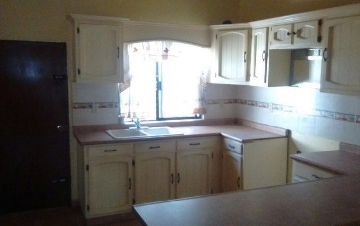 Foto de casa en venta en, loma de rosales, tampico, tamaulipas, 1573012 no 16