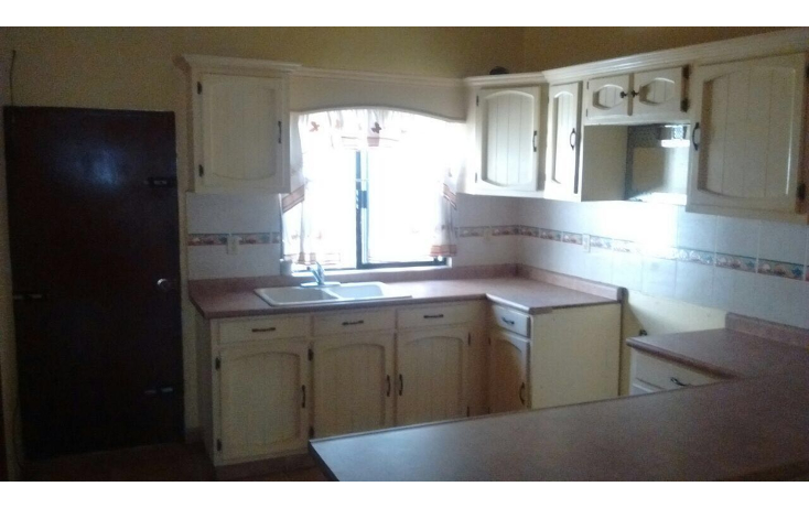Foto de casa en venta en  , loma de rosales, tampico, tamaulipas, 1573012 No. 16