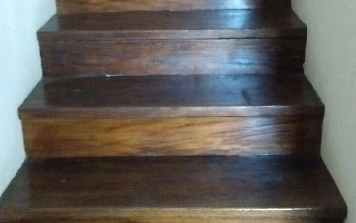 Foto de casa en venta en, loma de rosales, tampico, tamaulipas, 1573012 no 17