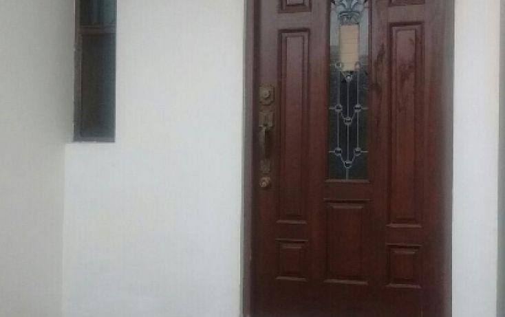 Foto de casa en venta en, loma de rosales, tampico, tamaulipas, 1573012 no 18
