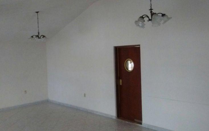 Foto de casa en venta en, loma de rosales, tampico, tamaulipas, 1573012 no 19