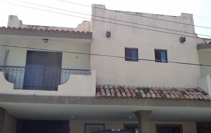 Foto de departamento en renta en, loma de rosales, tampico, tamaulipas, 1605702 no 01