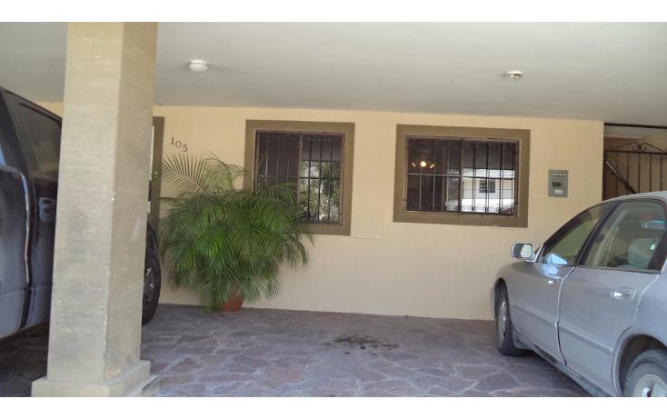 Foto de departamento en renta en, loma de rosales, tampico, tamaulipas, 1605702 no 02