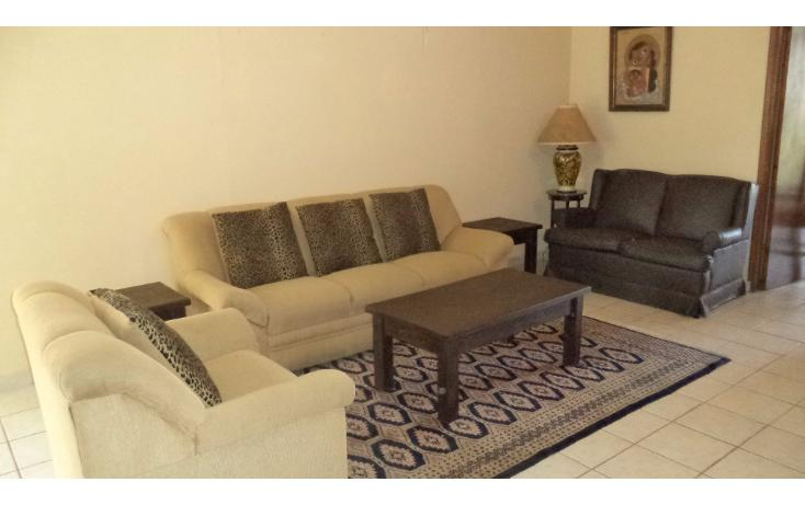 Foto de departamento en renta en, loma de rosales, tampico, tamaulipas, 1605702 no 04