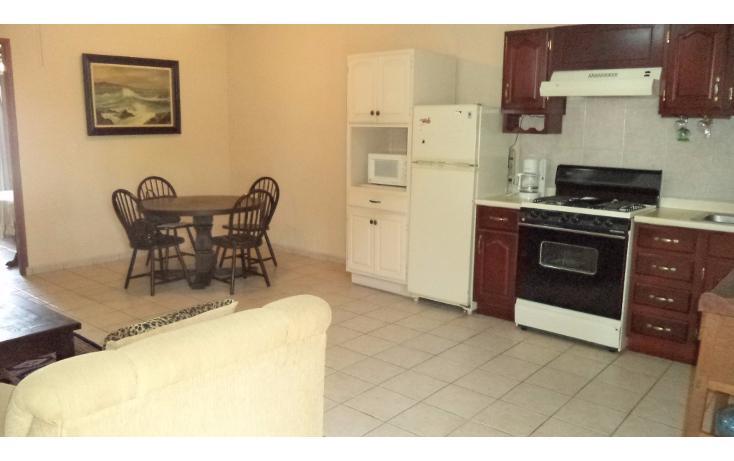 Foto de departamento en renta en, loma de rosales, tampico, tamaulipas, 1605702 no 05