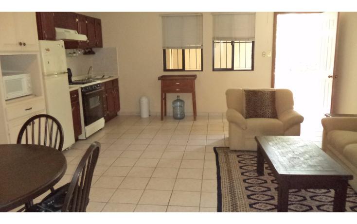 Foto de departamento en renta en, loma de rosales, tampico, tamaulipas, 1605702 no 06