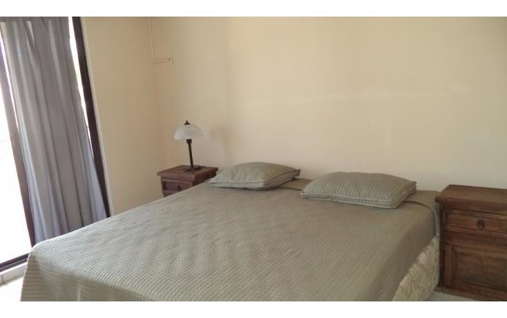 Foto de departamento en renta en, loma de rosales, tampico, tamaulipas, 1605702 no 07