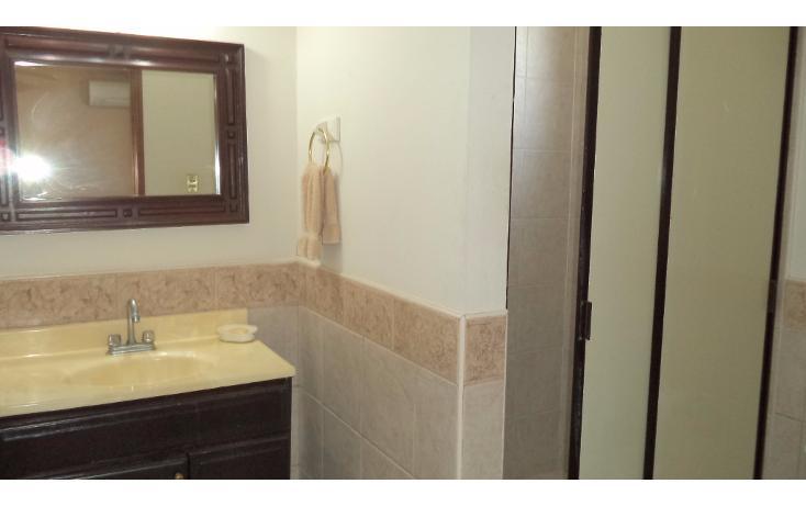 Foto de departamento en renta en, loma de rosales, tampico, tamaulipas, 1605702 no 08