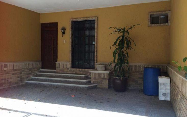 Foto de casa en renta en, loma de rosales, tampico, tamaulipas, 1639724 no 02