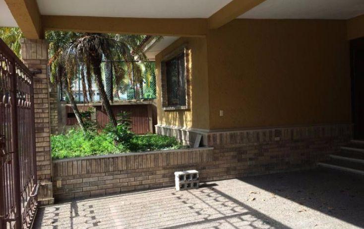 Foto de casa en renta en, loma de rosales, tampico, tamaulipas, 1639724 no 03