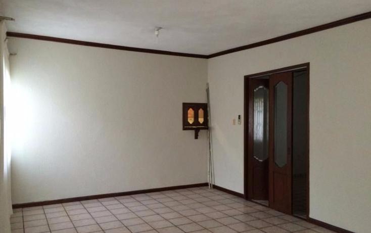 Foto de casa en renta en  , loma de rosales, tampico, tamaulipas, 1639724 No. 04