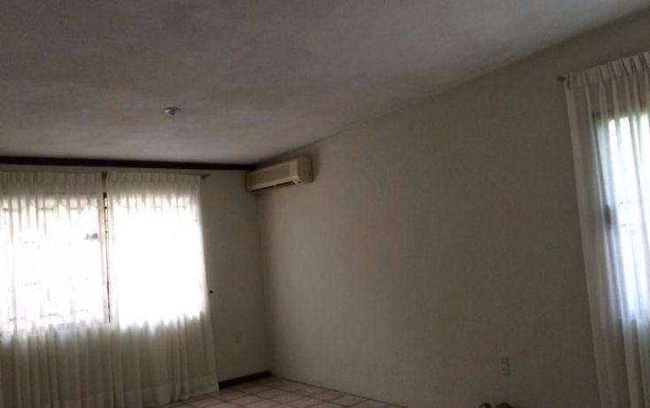 Foto de casa en renta en, loma de rosales, tampico, tamaulipas, 1639724 no 05
