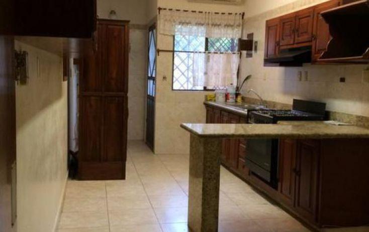 Foto de casa en renta en, loma de rosales, tampico, tamaulipas, 1639724 no 07