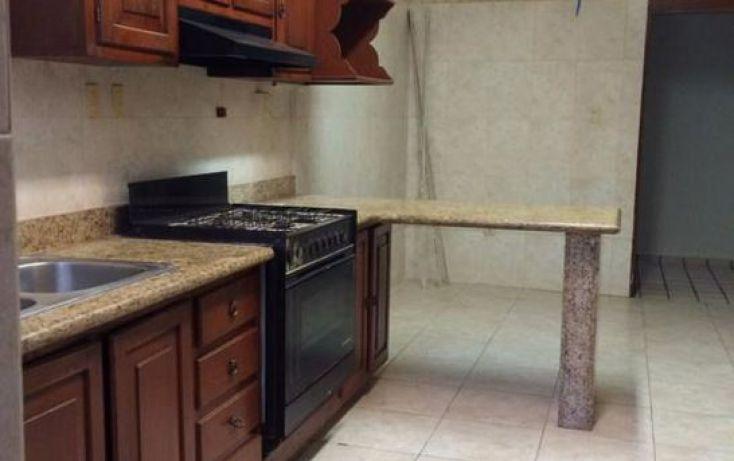 Foto de casa en renta en, loma de rosales, tampico, tamaulipas, 1639724 no 08