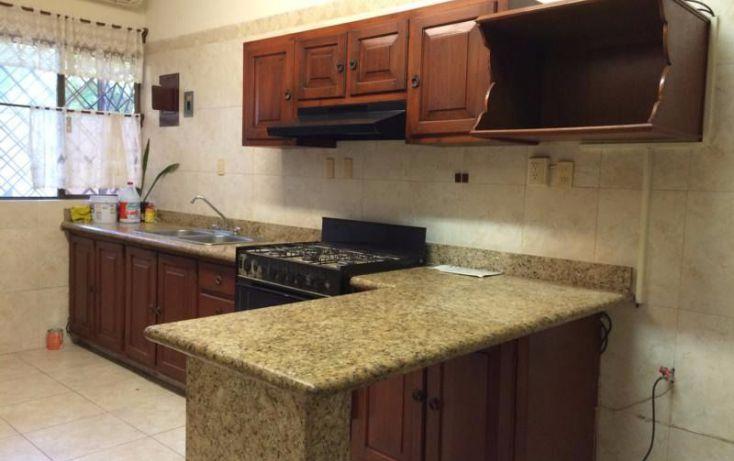 Foto de casa en renta en, loma de rosales, tampico, tamaulipas, 1639724 no 09