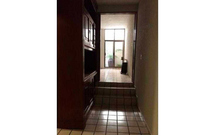 Foto de casa en renta en  , loma de rosales, tampico, tamaulipas, 1639724 No. 12