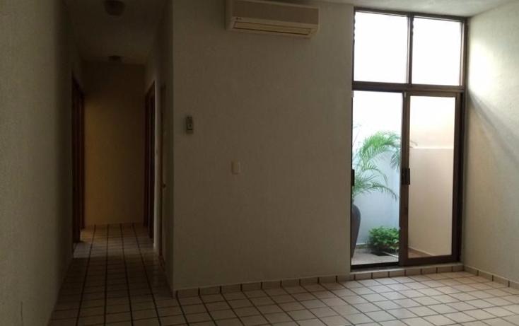 Foto de casa en renta en  , loma de rosales, tampico, tamaulipas, 1639724 No. 13