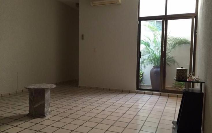 Foto de casa en renta en  , loma de rosales, tampico, tamaulipas, 1639724 No. 14