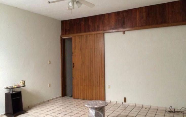 Foto de casa en renta en, loma de rosales, tampico, tamaulipas, 1639724 no 15