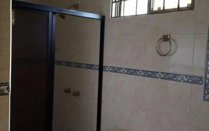 Foto de casa en renta en, loma de rosales, tampico, tamaulipas, 1639724 no 18