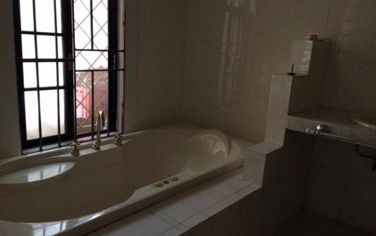 Foto de casa en renta en, loma de rosales, tampico, tamaulipas, 1639724 no 20